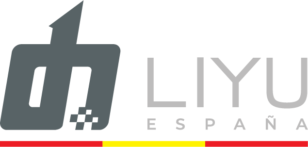 Logo Liyu